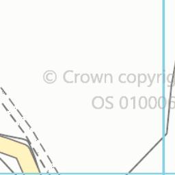 Map tile 42123.31558