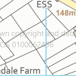 Map tile 42175.31558