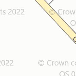 Map tile 42097.31559