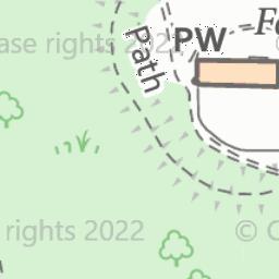 Map tile 42099.31559