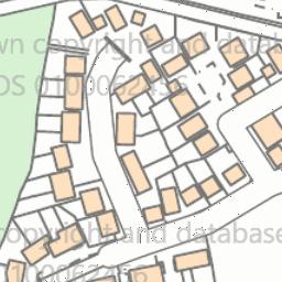 Map tile 42112.31559