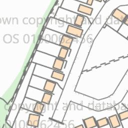 Map tile 42133.31559