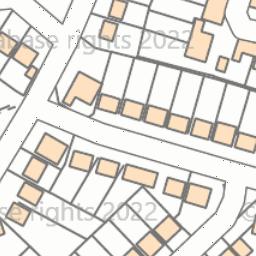 Map tile 42134.31559