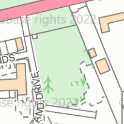 Map tile 42141.31559