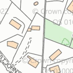 Map tile 42144.31559