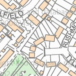 Map tile 42152.31559
