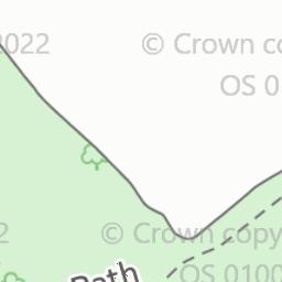 Map tile 42165.31559