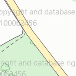 Map tile 42166.31559