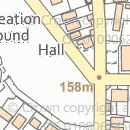 Map tile 42177.31559