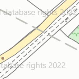 Map tile 42211.31559