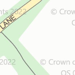 Map tile 42228.31559