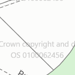 Map tile 42107.31560