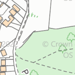 Map tile 42118.31560