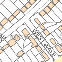 Map tile 42134.31560
