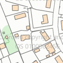 Map tile 42142.31560