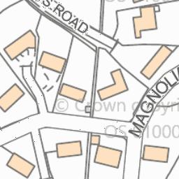 Map tile 42144.31560