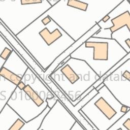 Map tile 42147.31560