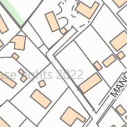 Map tile 42148.31560