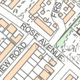 Map tile 42151.31560