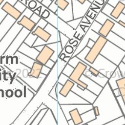 Map tile 42153.31560