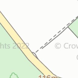 Map tile 42167.31560