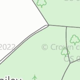 Map tile 42221.31560