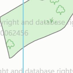 Map tile 42131.31561