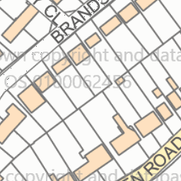 Map tile 42133.31561