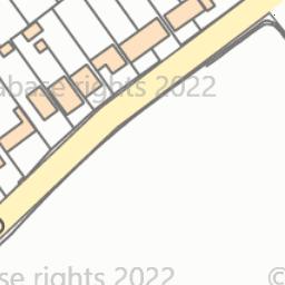 Map tile 42134.31561