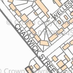 Map tile 42135.31561
