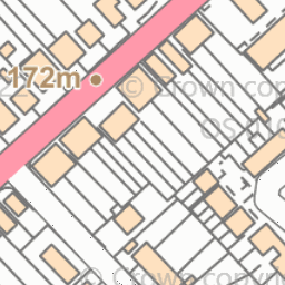 Map tile 42137.31561