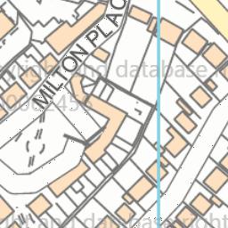 Map tile 42138.31561