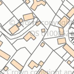 Map tile 42149.31561