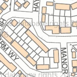 Map tile 42150.31561