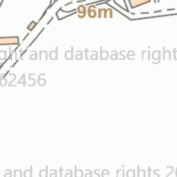 Map tile 42206.31561