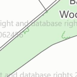 Map tile 42220.31561