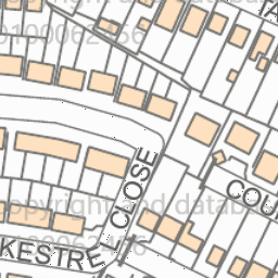 Map tile 42112.31562