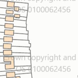 Map tile 42128.31562
