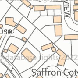 Map tile 42150.31562