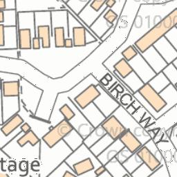 Map tile 42151.31562
