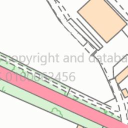 Map tile 42084.31563