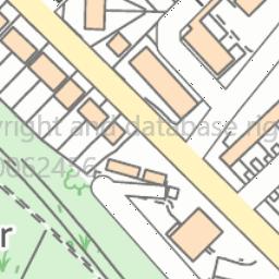 Map tile 42117.31563