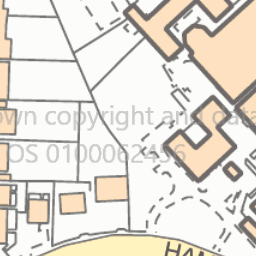 Map tile 42133.31563