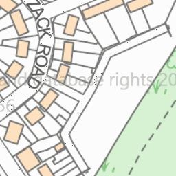 Map tile 42143.31563