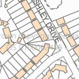 Map tile 42154.31563