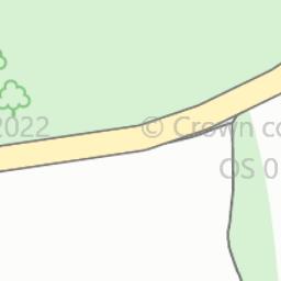 Map tile 42165.31563