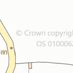 Map tile 42184.31563