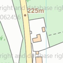 Map tile 42042.31564