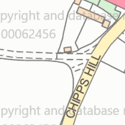 Map tile 42084.31564