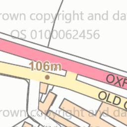 Map tile 42086.31564
